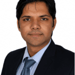 Ameer Khatri, MBA Consultant, MBA Application essays and Interview prep