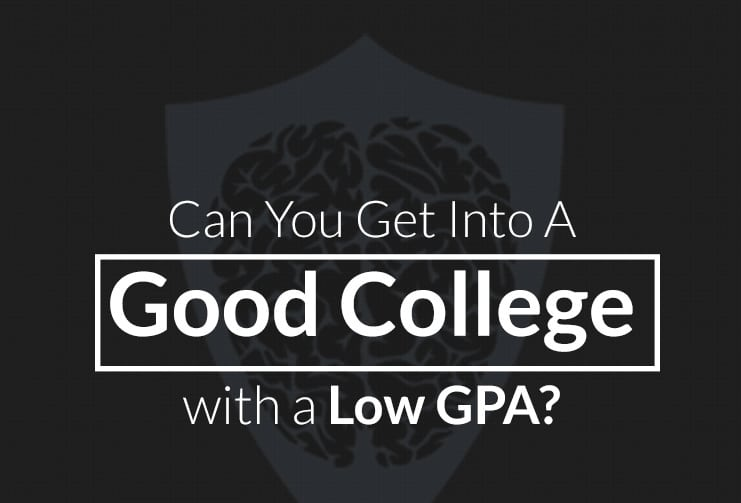 the importance of grades in college Which year of high school grades matters most in college applications  is most important for college applications  most important year for your college .