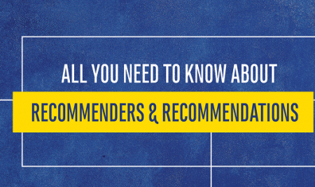 All You Need to Know About Recommenders & Recommendations