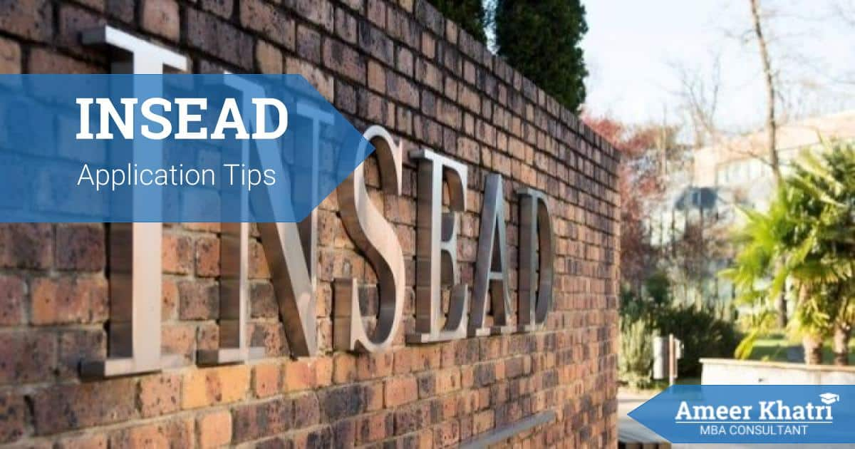 insead business school essays Insead essay topic analysis 2017-2018 now that the online application for insead's january 2018 intake is live—and the insead essay topics for 2017-2018 have been released—we wanted to follow up with some commentary for business school applicants targeting the school this season.