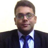 Testimonials - Ameer Khatri, MBA Consultant. Take free consultation and advice for MBA Applications and Interviews.