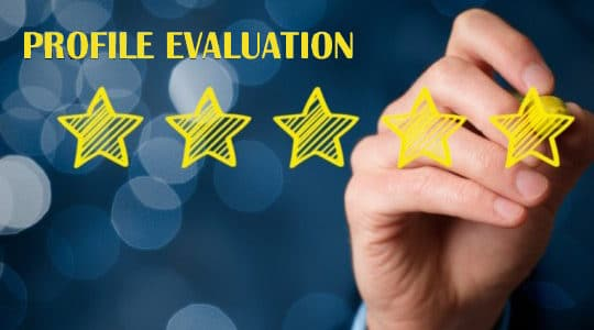 Review, increase rating or ranking, evaluation and classificatio
