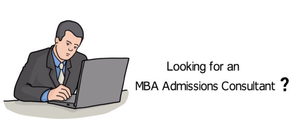 Ameer Khatri | MBA Admissions Consultant