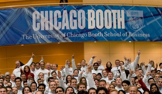 ChicagoBooth Featured Image