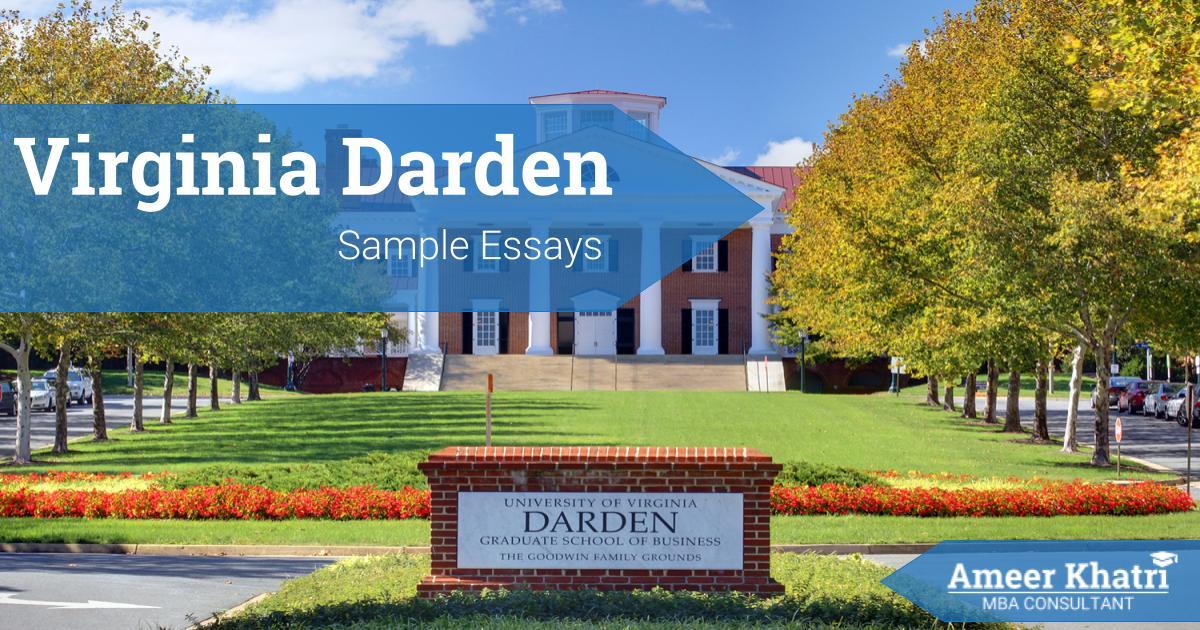Darden (1)