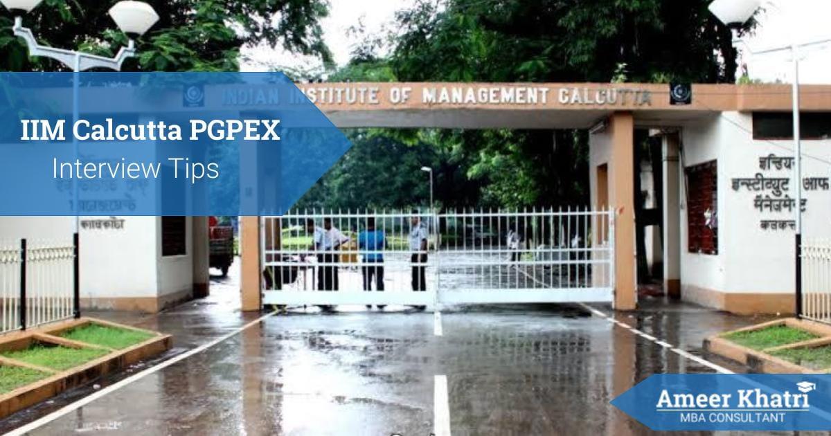 IIM C PGPEX (3)