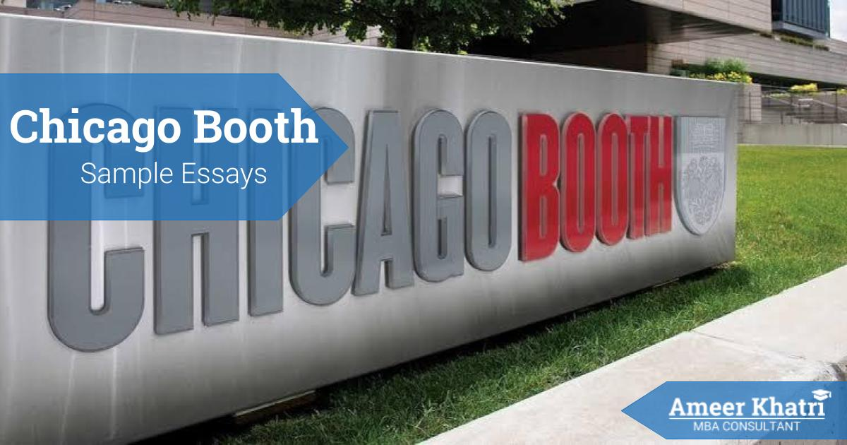 chicago booth (1)